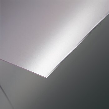 Akrylplate Plexiglass 3 mm