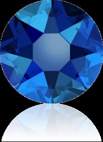 SS34 Cobalt Shimmer HF (369 SHIM)