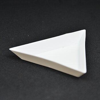 SORTERINGSBRICKA - trekantig