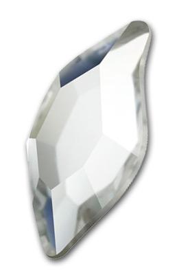 DIAM.LEAF Crystal 10x5mm 50 st
