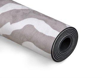Yogamatta Zebra
