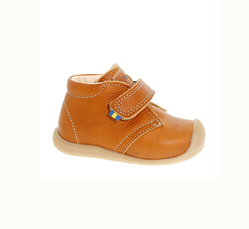 Kid's shoes from high quality brands for children | Promenix.nu