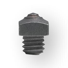 Tuna Brodder  5/16 - 7 mm