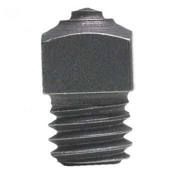 Tuna brodder 3/8 - 8 mm