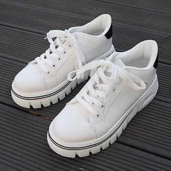 Sneakers Chunky VIT