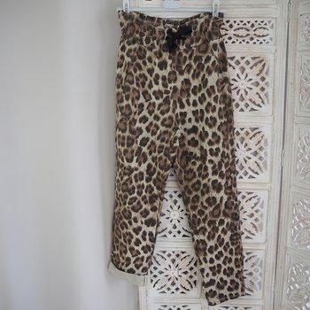 Byxa Casual One Size LEO - d´NADA