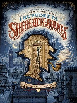 I huvudet på Sherlock Holmes