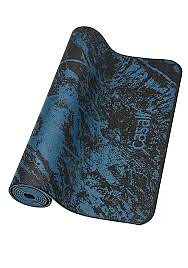 Exercise mat Cushion 5mm