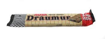 Lakkrís Rosa Draumur 70 gr