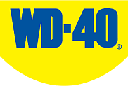 WD-40/WD-40 Bike