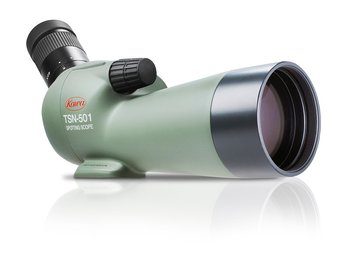 KOWA SPOTTINGSCOPE TSN-501 20-40X