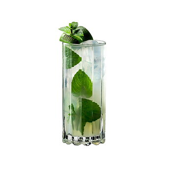 RIEDEL DRINK SPECIFIC HIGHBALL 2-PACK