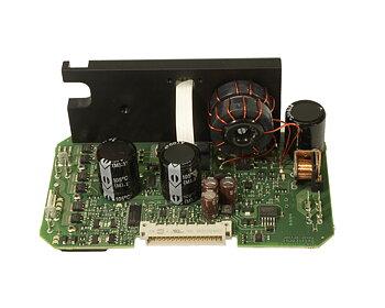 Elektronik Ex Mainboard (MEX)