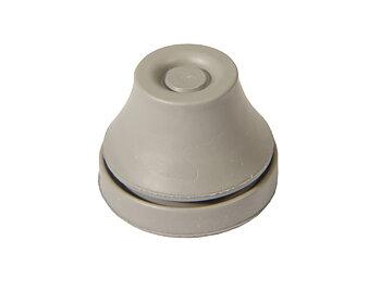Kabelgenomföring för matningskabel i låda BJ5000, BJ5000Ex