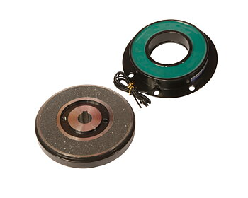 Clutch for BJ5000 and BJ5000 Ex