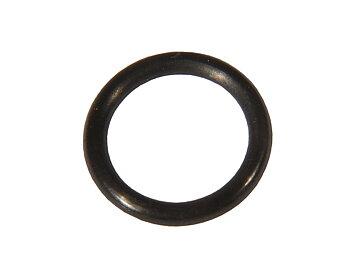O-ring Motoraxel