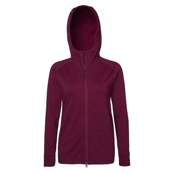 MH Laura tech fleece