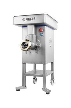 Köttkvarn Kolbe SW98 (950kg/h)
