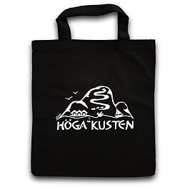 Väskor & Kassar
