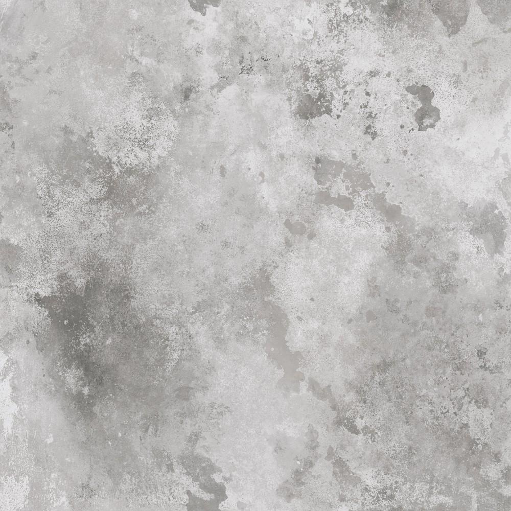 grå mönstrad tapet