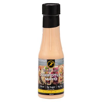 Slender Chef - Chipotle Mayo 350ml