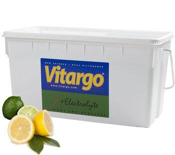 Vitargo electrolyte citrus, 5kg