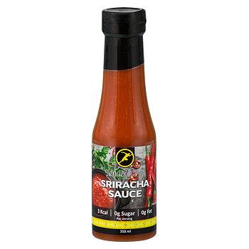 Slender Chef - Sriracha Sauce 350ml