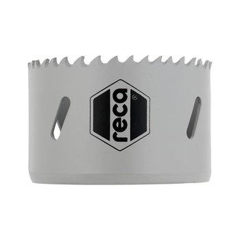 Hålsåg, HSS-Co8 , bimetall, Extreme
