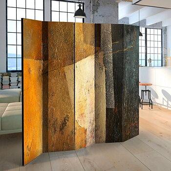Rumsavdelare Modern Artistry