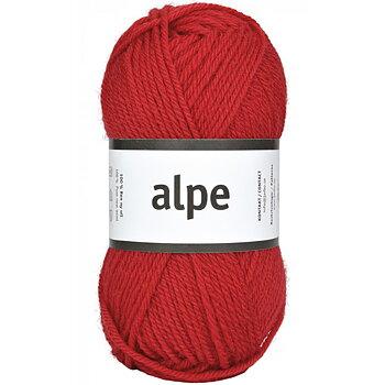 Alpe Julröd