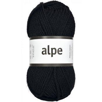 Alpe Svart