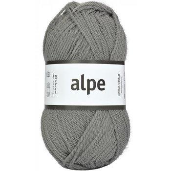 Alpe Stengrå