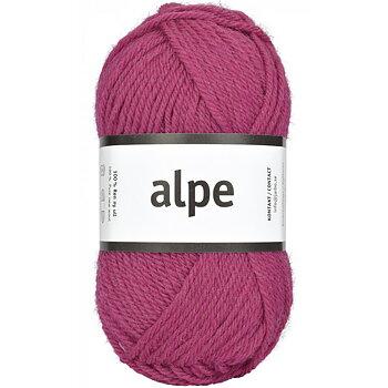 Alpe Azalea Pink