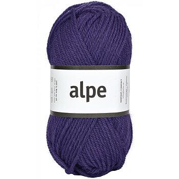 Alpe Royal Lilac