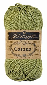 Catona Willow 395
