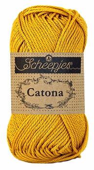 Catona Saffron 249