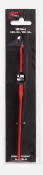 Virknål 15cm/4.50mm