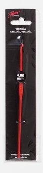 Virknål 15cm/2.00mm