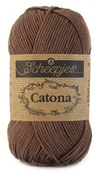 Catona Chocolate 507