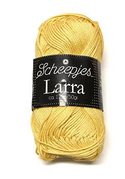 Scheepjes Larra 7309