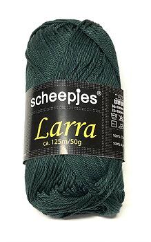 Scheepjes Larra 7409