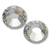 SWS egna kristaller Crystall SS16, SS20, SS30