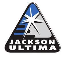 Ultima Jackson