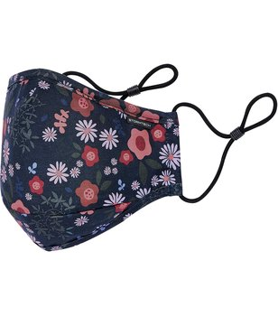 Commuter Face Mask (Sublimated Print) - CMK-4 - Stormtech  - Flower
