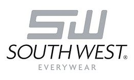 South West Everywear - Organic Clothing