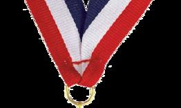 Medaljband