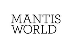 Mantis - organic clothing