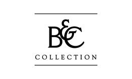 B & C - Organic clothing