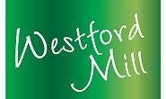 Westford Mill - Ekologiska väskor/kassar