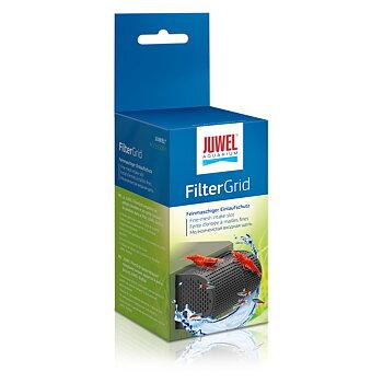Filterinsugsgaller BioFlow Juwel